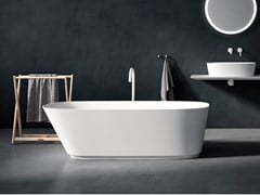 Agape, NEB | Vasca da bagno  Vasca da bagno