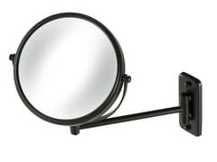 Geesa, NEMOX | Specchio ingranditore  Specchio ingranditore