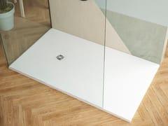 Piatto doccia rettangolare ultrapiattoNEO PLUS | Piatto doccia rettangolare - ABSARA INDUSTRIAL