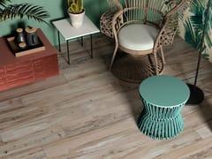 Pavimento/rivestimento in gres porcellanatoNEST - ABK INDUSTRIE CERAMICHE