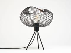 NET | Lampada da tavolo