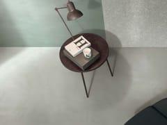 Casa dolce casa - Casamood, NEUTRA 6.0 Pavimento/rivestimento in gres porcellanato