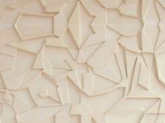 Rivestimento in pietra leccese per interniNEW BAROCCO - PIMAR