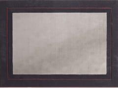 Tappeto fatto a mano in tessutoNEW FEELINGS T1409SC - BESANA MOQUETTE
