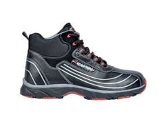 Scarpe antinfortunistiche NEW PHANTOM S3 SRC - COFRA