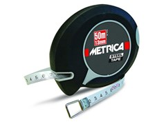 Rotella metricaNEW RUBBER TOUCH - METRICA