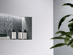 Rivestimento in ceramica a pasta bianca NEWDOT PEARL - Newdot