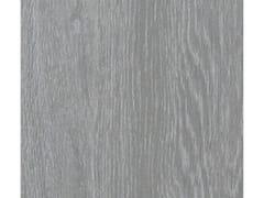 Gres PorcellanatoNEWOOD | Grey - CASALGRANDE PADANA