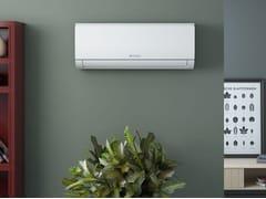 Climatizzatore mono-split a parete a pompa di calore con sistema inverter NEXYA S4 E Inverter - Climatizzatori fissi