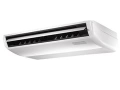 Climatizzatore mono-split canalizzabile a pompa di calore con sistema inverter NEXYA S4 Inverter Commercial - Ceiling - Climatizzatori fissi