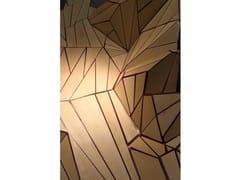 Boiserie in legnoNIBIRU | Boiserie - CEDRIMARTINI DI CEDRI ELVIO RIENZO