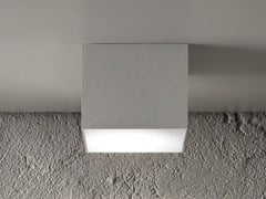 Plafoniera a LED NICE LIGHT | Plafoniera -