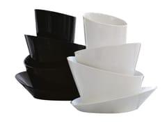 Vaso in ceramicaNICE | Vaso in ceramica - ADRIANI E ROSSI EDIZIONI