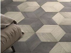 Parquet in noce NINFEA - CADORIN GROUP