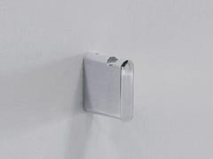 Porta accappatoioNOKE' | Porta accappatoio - CERAMICA FLAMINIA