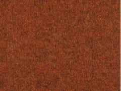 Tessuto ignifugoNORD WOOL | Tessuto - ABITEX
