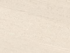 Italgraniti, NORDIC STONE WALL DANIMARCA Rivestimento in ceramica a pasta bianca effetto pietra