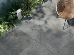 Flaviker, NORDIK STONE Pavimento/rivestimento in gres porcellanato