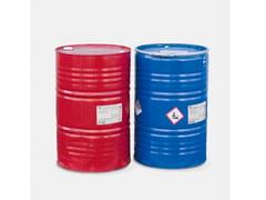 NORD RESINE, NORDPUR ROOF SG Impermeabilizzante bicomponente a base di poliurea