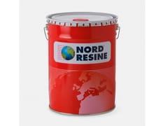Liquido deumidificante pronto all'usoNORDRY 200 I-ECO - NORD RESINE
