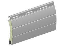 Tapparella in alluminio NOVA AV42 -