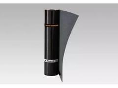 Membrana SBS (-20°C) con autoprotezione minerale con armatura TNTNOVA ISOROOF PLUS S MINERAL - SOPREMA GROUP