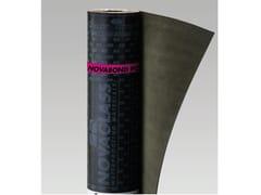 Membrana prefabbricata bituminosaNOVABOND PONTI - SOPREMA