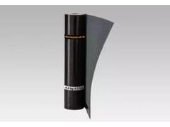 Membrana SBS (-25°C) con autoprotezione minerale e armatura TNTNOVAGUM-HP MINERAL - SOPREMA GROUP