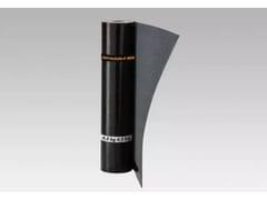 Membrana SBS (-25°C) con autoprotezione minerale e armatura TNTNOVAGUM-P MINERAL - SOPREMA GROUP