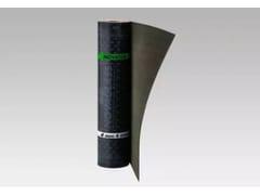 Membrana APP (-10°C) con armatura TNTNOVATER - SOPREMA GROUP