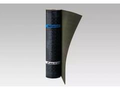 Membrana APP (-20°C) con armatura TNTNOVATOP - SOPREMA GROUP