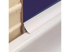 Bordo antibatterico per rivestimentiNOVOBAÑERA 2A PVC | Bordo antibatterico - EMAC ITALIA