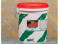 NAICI ITALIA, NP5 FIBRATA Guaina liquida fibrorinforzata
