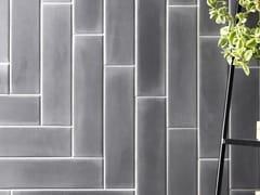 Tonalite, NUANCE Pavimento/rivestimento in gres porcellanato smaltato