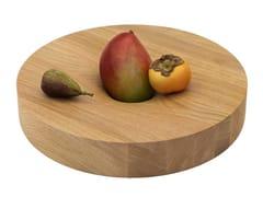 Portafrutta in legnoO | Portafrutta - HEM DESIGN STUDIO