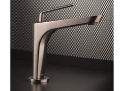 Miscelatore per lavabo monocomando O'RAMA | Miscelatore per lavabo - O'RAMA