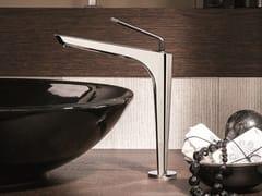 Miscelatore per lavabo senza scarico O'RAMA | Miscelatore per lavabo - O'RAMA
