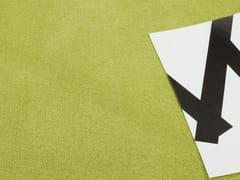 Moquette a tinta unitaOBJECT 700 - OBJECT CARPET