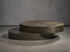 Tavolino da caffè da salottoODE - PIET BOON