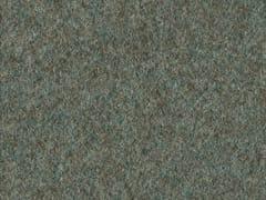 Tessuto ignifugoODINO | Tessuto - ABITEX