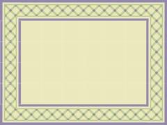 PAVIMENTO/RIVESTIMENTO IN CEMENTOODYSSEAS 375 - 376 - TSOURLAKISTILES