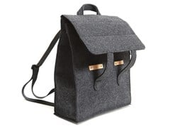Zaino in poliestere OFFICE BACKPACK - TRECE