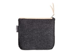 Borsa in poliestere OFFICE POUCH - TRECE