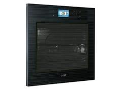 Forno da incasso multifunzione con touch screen OIM 58900 P | Forno multifunzione - Cast