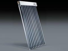 Impianto solare termico OKP | Impianto solare termico -