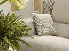 Cuscino in tessuto per divaniOLIVER | Cuscino in tessuto - A.R. ARREDAMENTI