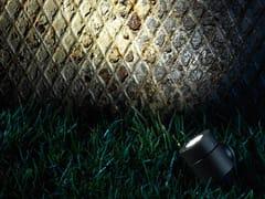 Proiettore per esterno a LED orientabileOLU 6 - FLEXALIGHTING