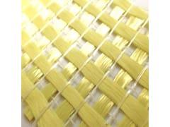 OLYMPUS, OLY GRID ARAMIDE 180 BI-AX HM Fibre di rinforzo in fibre aramidiche