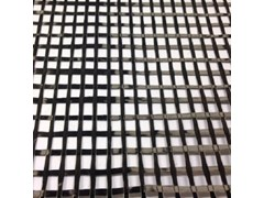 OLYMPUS, OLY GRID CARBO 300 BI-AX HR Fibre di rinforzo in fibra di carbonio