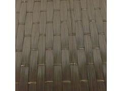Tessuto di rinforzo in fibra di carbonio OLY TEX CARBO 400 UNI-AX HR - OLY TEX